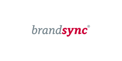 Logo brandsync